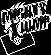 mightyjump